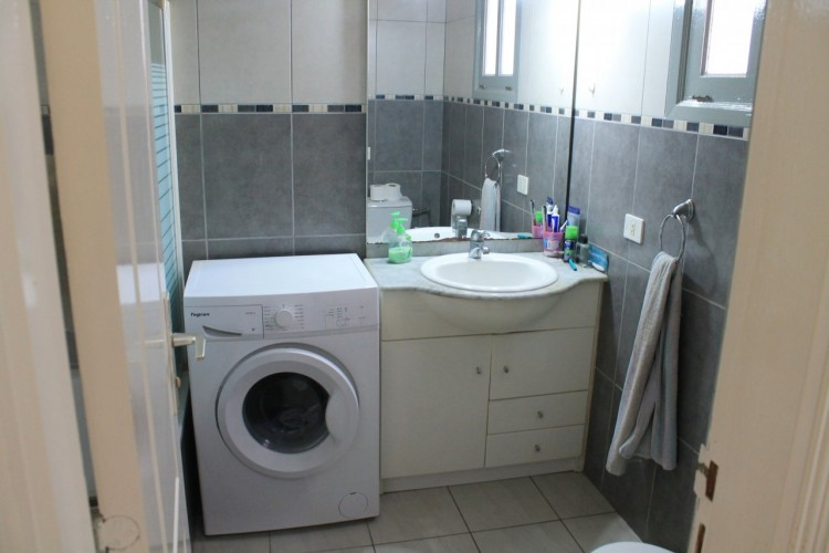 1 Bed  Flat / Apartment for Sale, Los Cristianos, Arona, Tenerife - MP-AP0796-1 10
