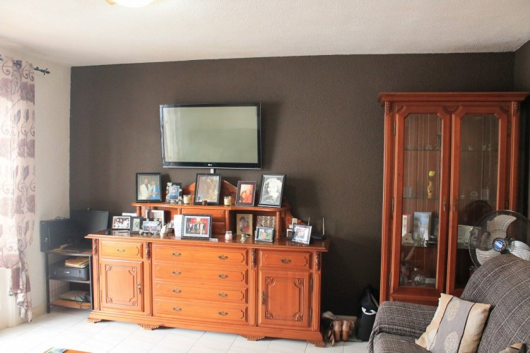 1 Bed  Flat / Apartment for Sale, Los Cristianos, Arona, Tenerife - MP-AP0796-1 12