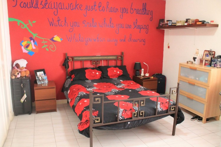1 Bed  Flat / Apartment for Sale, Los Cristianos, Arona, Tenerife - MP-AP0796-1 14