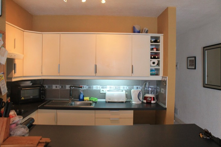 1 Bed  Flat / Apartment for Sale, Los Cristianos, Arona, Tenerife - MP-AP0796-1 3