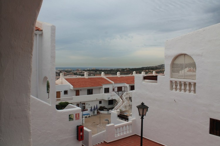 1 Bed  Flat / Apartment for Sale, Los Cristianos, Arona, Tenerife - MP-AP0796-1 5