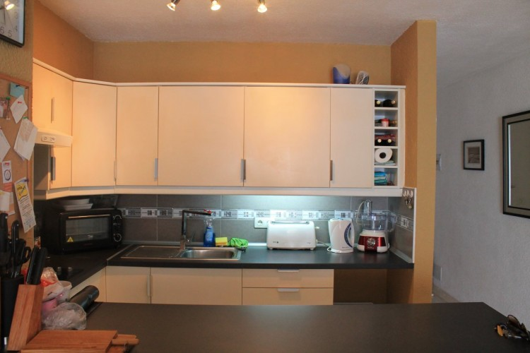 1 Bed  Flat / Apartment for Sale, Los Cristianos, Arona, Tenerife - MP-AP0796-1 9