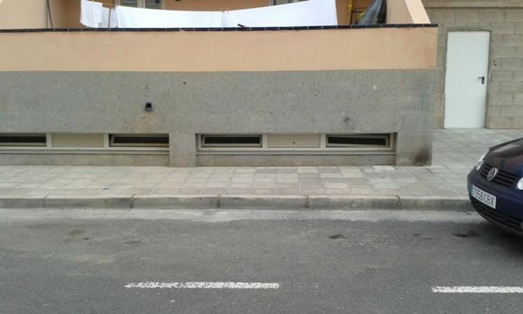 Commercial for Sale, Corralejo, Las Palmas, Fuerteventura - DH-VSLLCVCANB-109 2