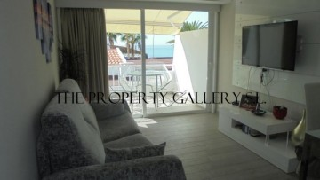 2 Bed  Villa/House for Sale, San Eugenio, Tenerife - PG-C1947