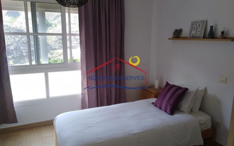 3 Bed  Villa/House to Rent, Mogan pueblo, Gran Canaria - NB-2495 5