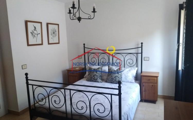 3 Bed  Villa/House to Rent, Mogan pueblo, Gran Canaria - NB-2495 7