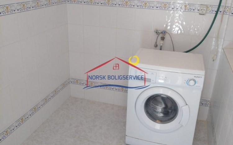 3 Bed  Villa/House to Rent, Mogan pueblo, Gran Canaria - NB-2495 9