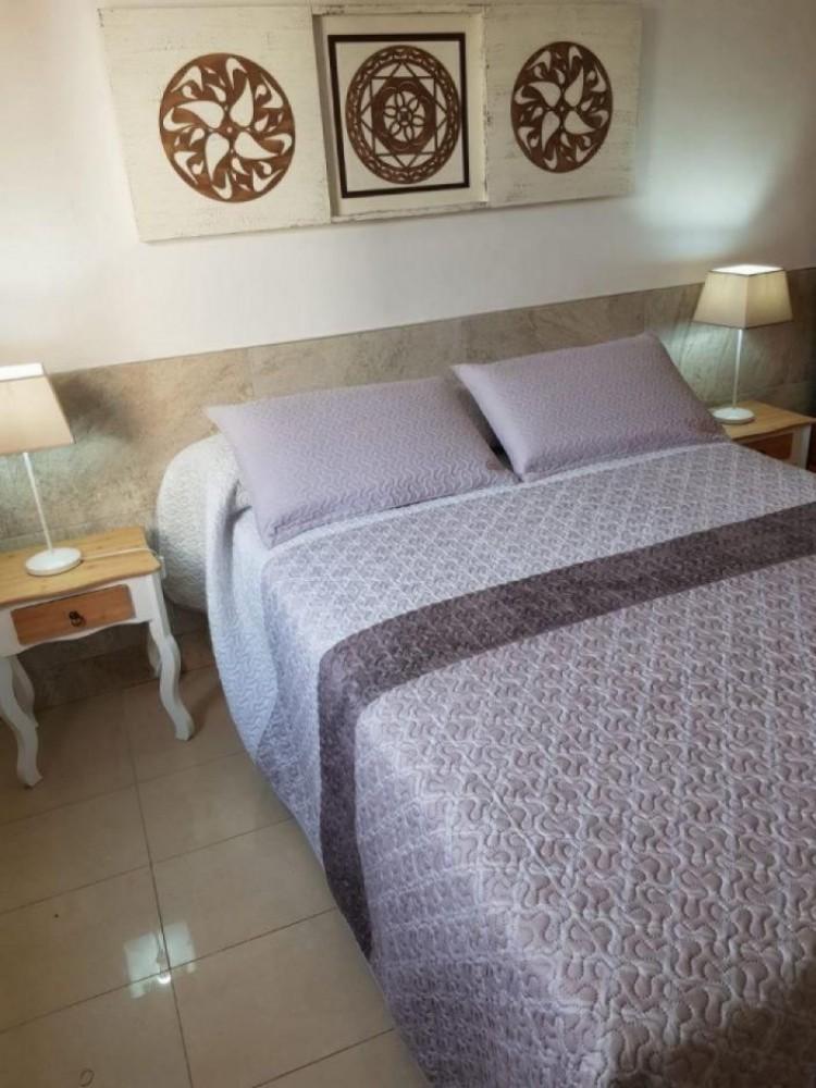 1 Bed  Villa/House to Rent, Las Palmas, Playa del Inglés, Gran Canaria - DI-16648 16