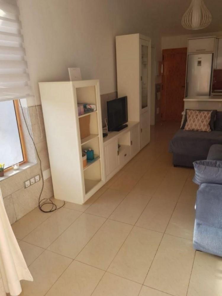 1 Bed  Villa/House to Rent, Las Palmas, Playa del Inglés, Gran Canaria - DI-16648 4