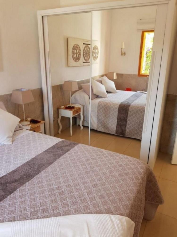 1 Bed  Villa/House to Rent, Las Palmas, Playa del Inglés, Gran Canaria - DI-16648 6
