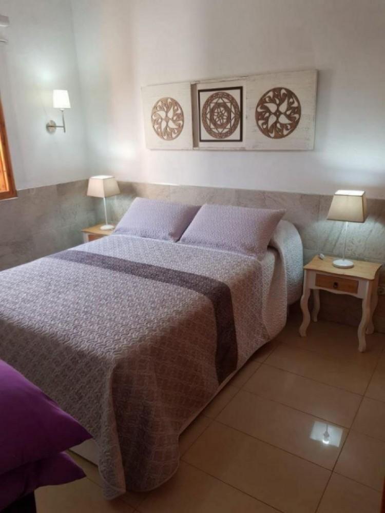 1 Bed  Villa/House to Rent, Las Palmas, Playa del Inglés, Gran Canaria - DI-16648 7