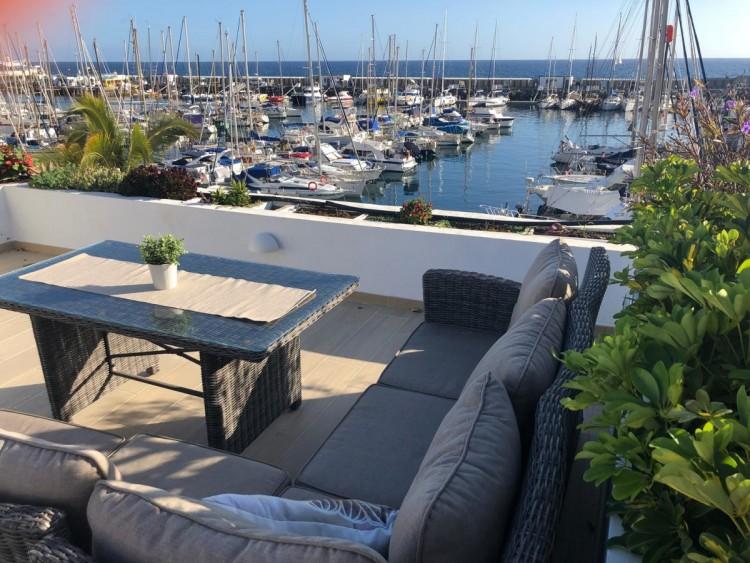 2 Bed  Flat / Apartment for Sale, Mogan, Gran Canaria - CI-2865-2934 1