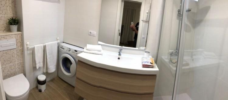 2 Bed  Flat / Apartment for Sale, Mogan, Gran Canaria - CI-2865-2934 10