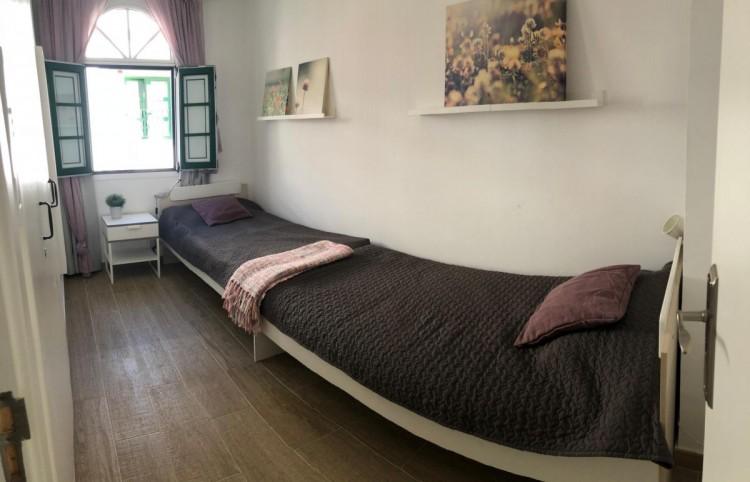 2 Bed  Flat / Apartment for Sale, Mogan, Gran Canaria - CI-2865-2934 11