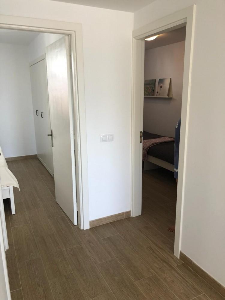 2 Bed  Flat / Apartment for Sale, Mogan, Gran Canaria - CI-2865-2934 12
