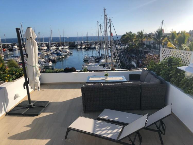 2 Bed  Flat / Apartment for Sale, Mogan, Gran Canaria - CI-2865-2934 13