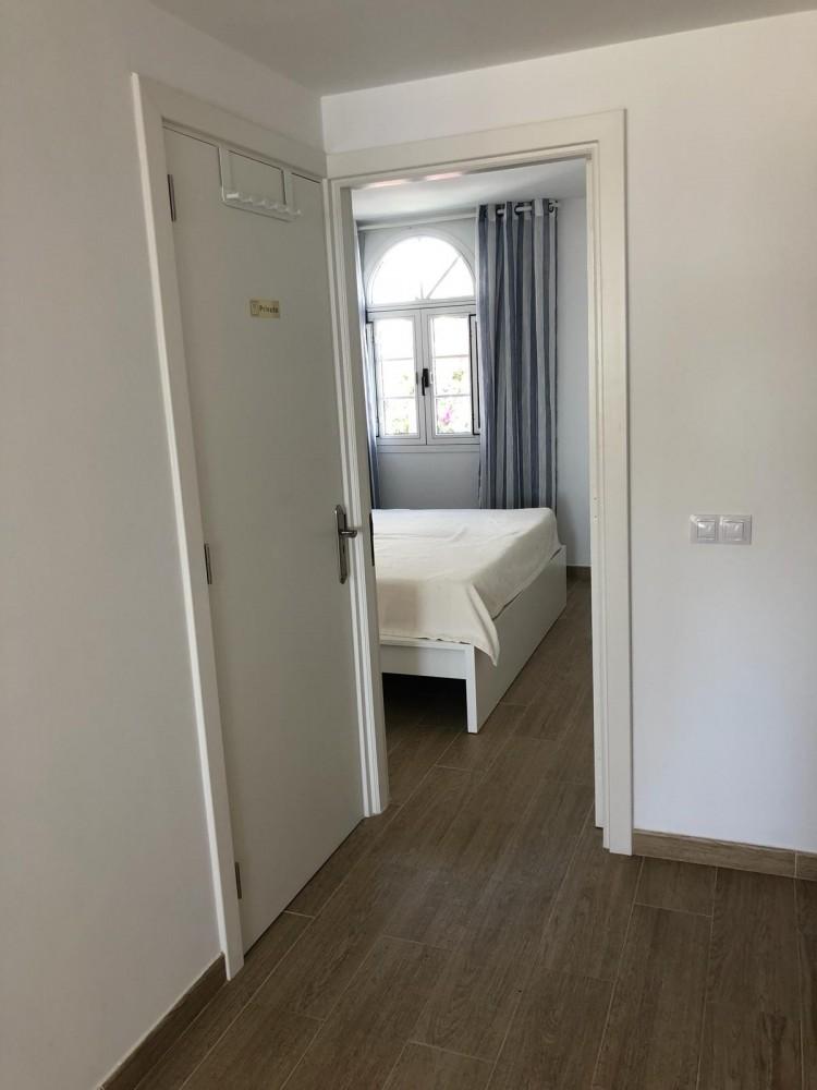 2 Bed  Flat / Apartment for Sale, Mogan, Gran Canaria - CI-2865-2934 14