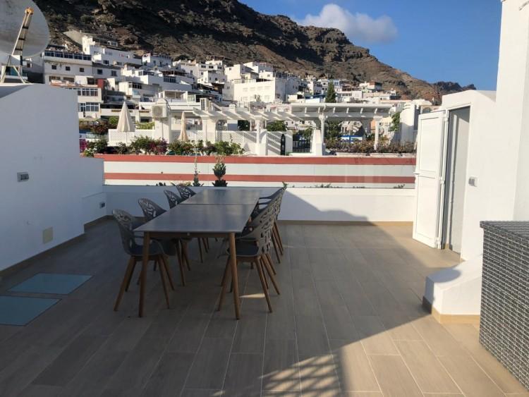 2 Bed  Flat / Apartment for Sale, Mogan, Gran Canaria - CI-2865-2934 15