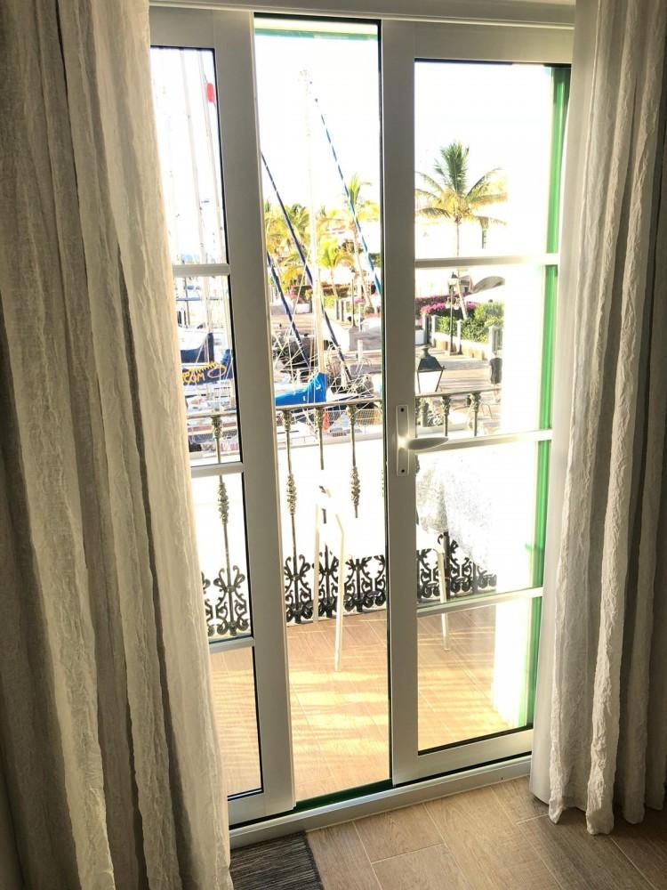 2 Bed  Flat / Apartment for Sale, Mogan, Gran Canaria - CI-2865-2934 16