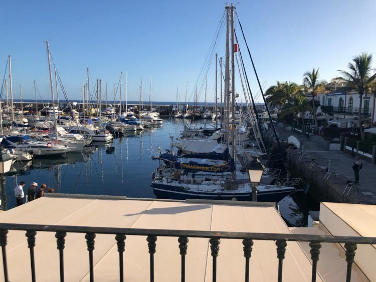 2 Bed  Flat / Apartment for Sale, Mogan, Gran Canaria - CI-2865-2934 2