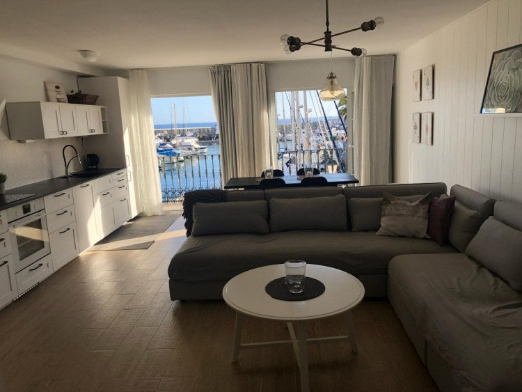 2 Bed  Flat / Apartment for Sale, Mogan, Gran Canaria - CI-2865-2934 3