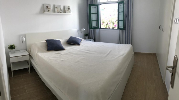 2 Bed  Flat / Apartment for Sale, Mogan, Gran Canaria - CI-2865-2934 4