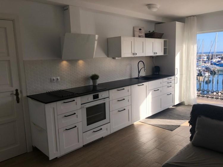 2 Bed  Flat / Apartment for Sale, Mogan, Gran Canaria - CI-2865-2934 5