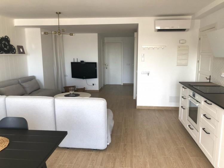 2 Bed  Flat / Apartment for Sale, Mogan, Gran Canaria - CI-2865-2934 7