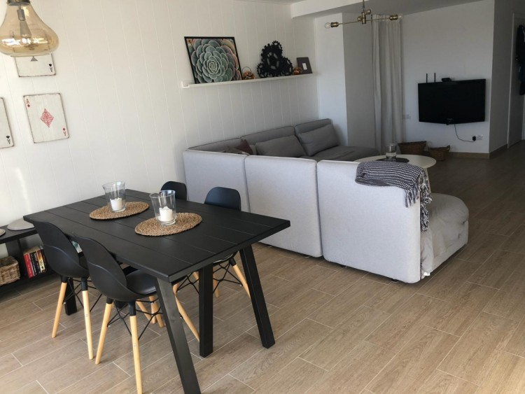2 Bed  Flat / Apartment for Sale, Mogan, Gran Canaria - CI-2865-2934 8