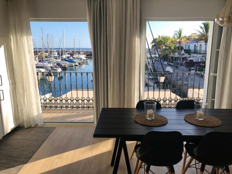 2 Bed  Flat / Apartment for Sale, Mogan, Gran Canaria - CI-2865-2934 9