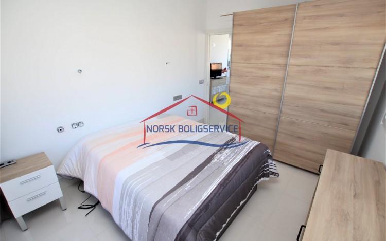 2 Bed  Flat / Apartment to Rent, Arguineguin, Gran Canaria - NB-2497 13