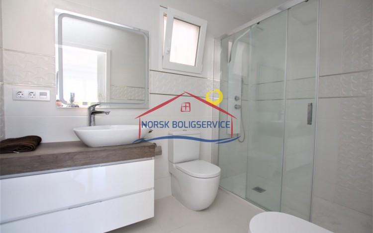2 Bed  Flat / Apartment to Rent, Arguineguin, Gran Canaria - NB-2497 15