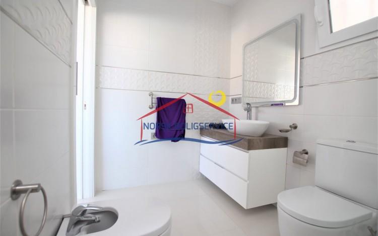 2 Bed  Flat / Apartment to Rent, Arguineguin, Gran Canaria - NB-2497 16