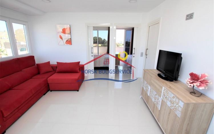 2 Bed  Flat / Apartment to Rent, Arguineguin, Gran Canaria - NB-2497 7