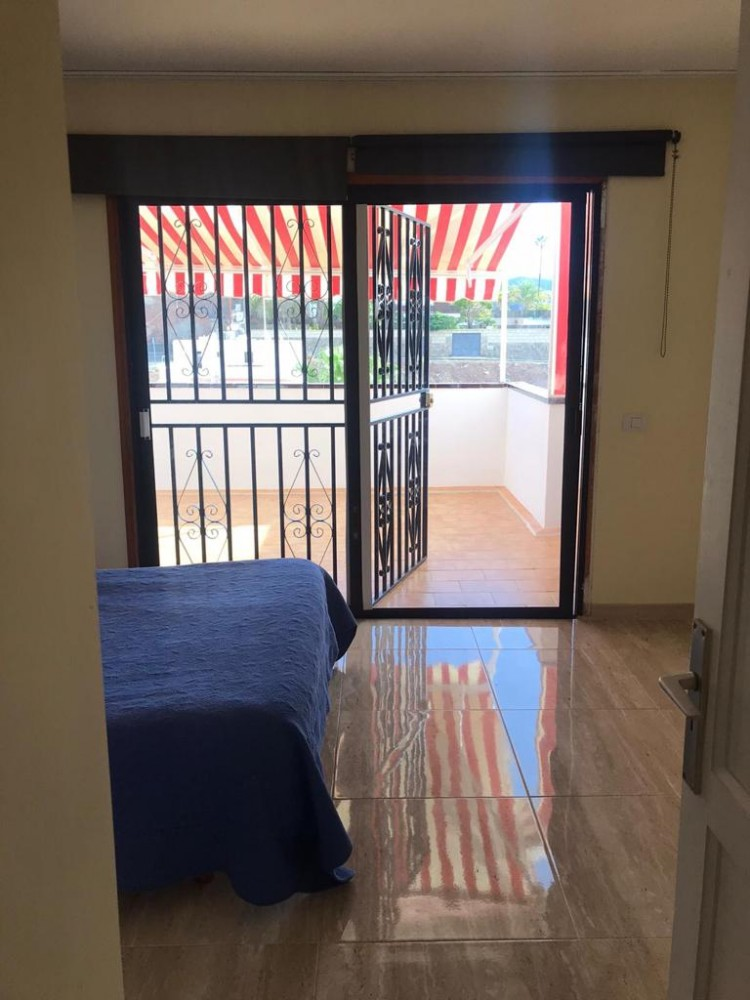 2 Bed  Flat / Apartment for Sale, Los Cristianos, Arona, Tenerife - MP-AP0791-2 10