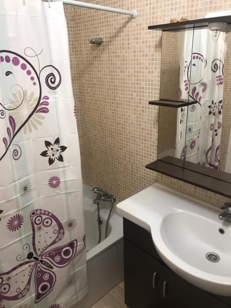 2 Bed  Flat / Apartment for Sale, Los Cristianos, Arona, Tenerife - MP-AP0791-2 15