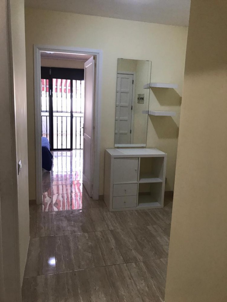 2 Bed  Flat / Apartment for Sale, Los Cristianos, Arona, Tenerife - MP-AP0791-2 17