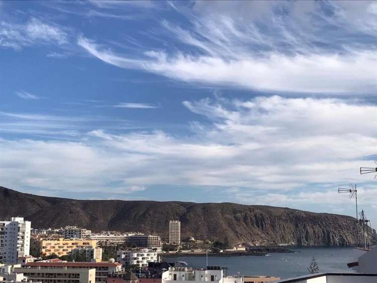 2 Bed  Flat / Apartment for Sale, Los Cristianos, Arona, Tenerife - MP-AP0791-2 18