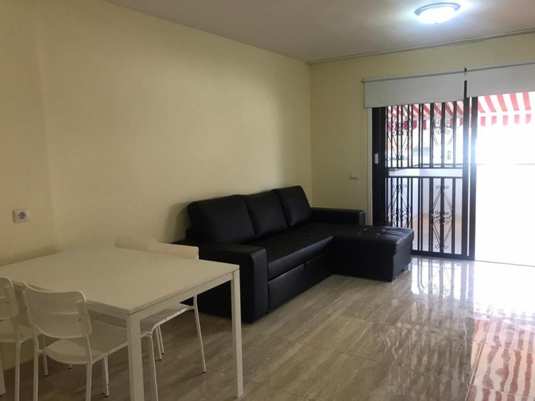 2 Bed  Flat / Apartment for Sale, Los Cristianos, Arona, Tenerife - MP-AP0791-2 5