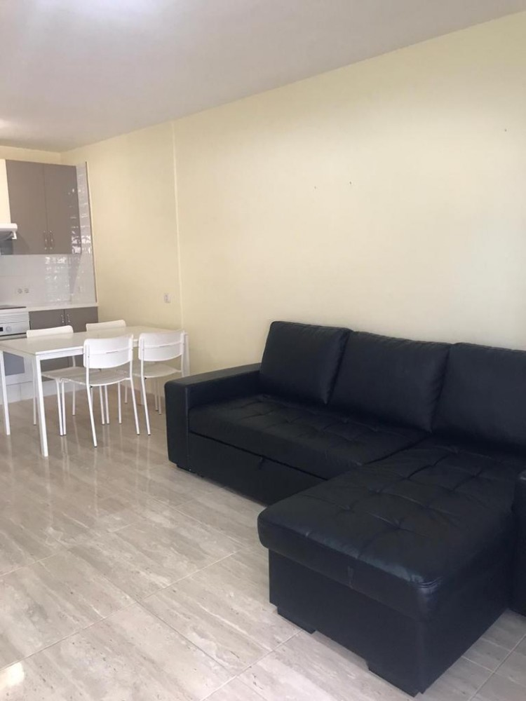 2 Bed  Flat / Apartment for Sale, Los Cristianos, Arona, Tenerife - MP-AP0791-2 6