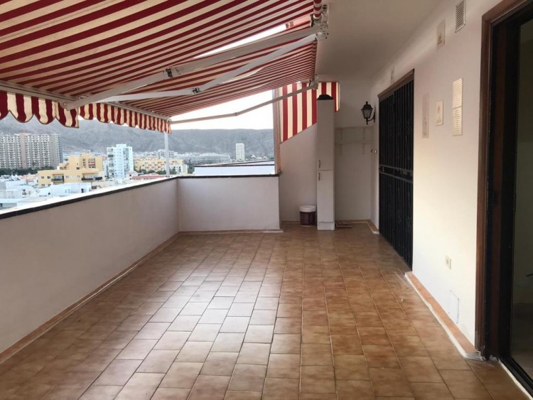 2 Bed  Flat / Apartment for Sale, Los Cristianos, Arona, Tenerife - MP-AP0791-2 7