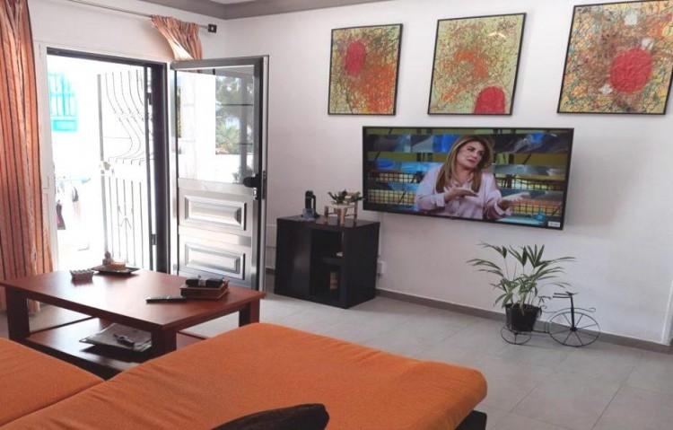 2 Bed  Flat / Apartment for Sale, Puerto Del Carmen, Lanzarote - LA-LA924s 3