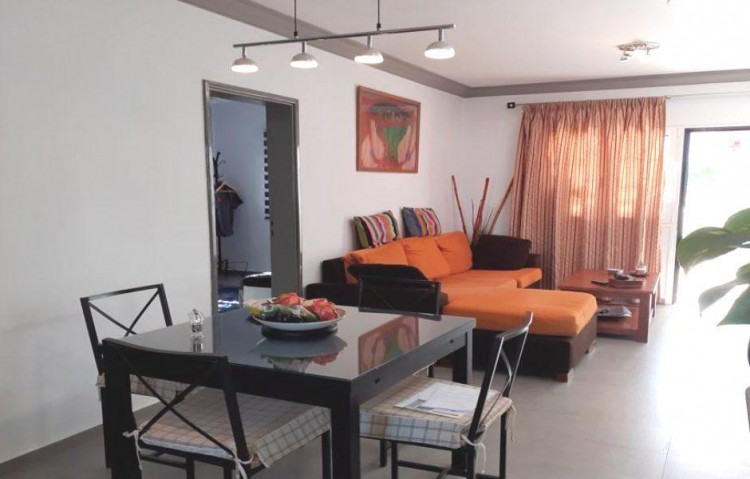 2 Bed  Flat / Apartment for Sale, Puerto Del Carmen, Lanzarote - LA-LA924s 4