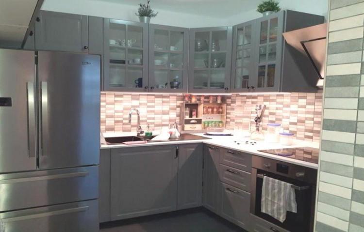 2 Bed  Flat / Apartment for Sale, Puerto Del Carmen, Lanzarote - LA-LA924s 6