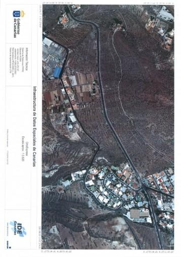 Property for Sale, Arona, Tenerife - PG-LAN130
