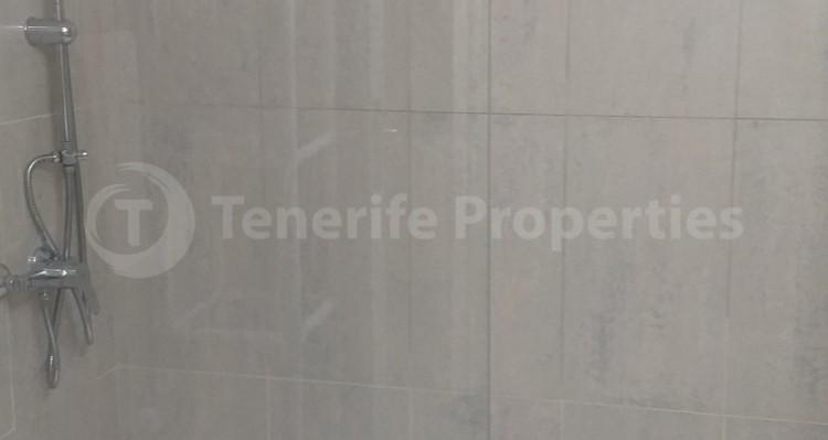 1 Bed  Flat / Apartment for Sale, Bahia del Duque, Tenerife - TP-15367 10
