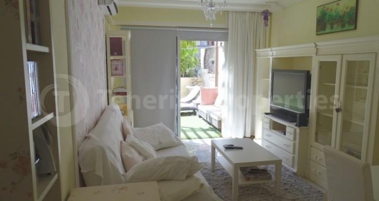 1 Bed  Flat / Apartment for Sale, Bahia del Duque, Tenerife - TP-15367 7