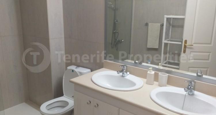1 Bed  Flat / Apartment for Sale, Bahia del Duque, Tenerife - TP-15367 9