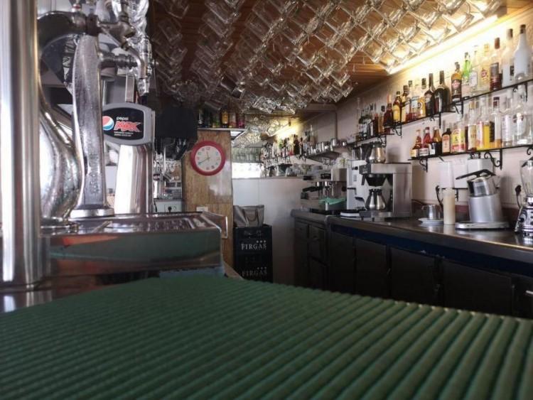 Commercial to Rent, Las Palmas, Playa del Inglés, Gran Canaria - DI-16680 12