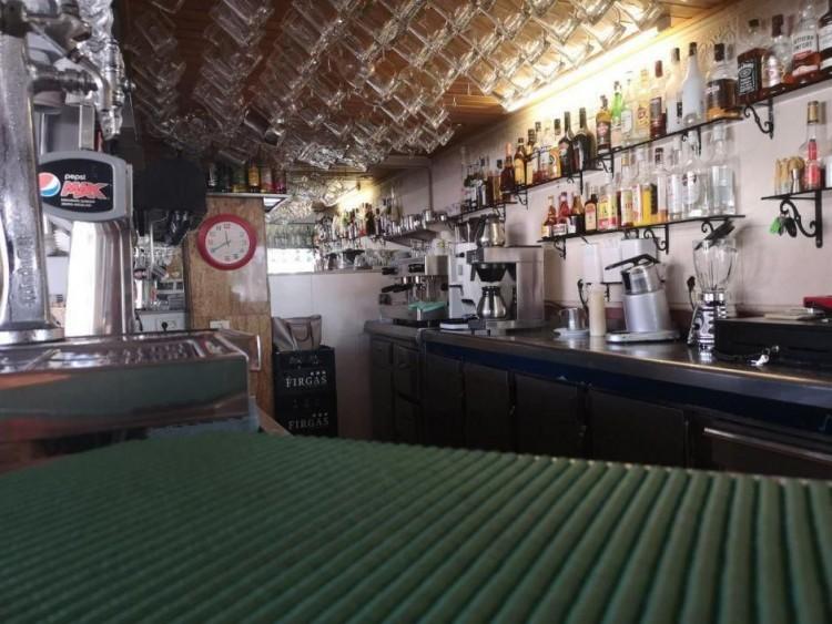 Commercial to Rent, Las Palmas, Playa del Inglés, Gran Canaria - DI-16680 14